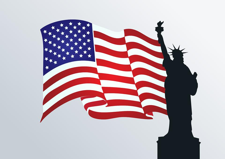visitare gli Usa
