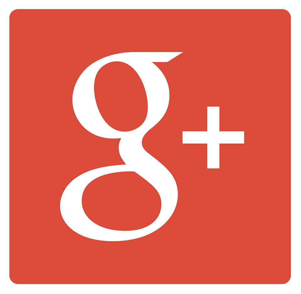 google+ aziendale