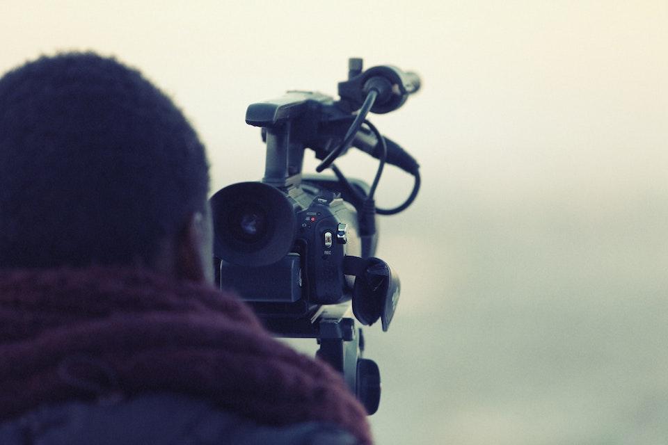 motivi realizzare video aziendale