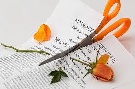 avvocato matrimonialista brescia 2