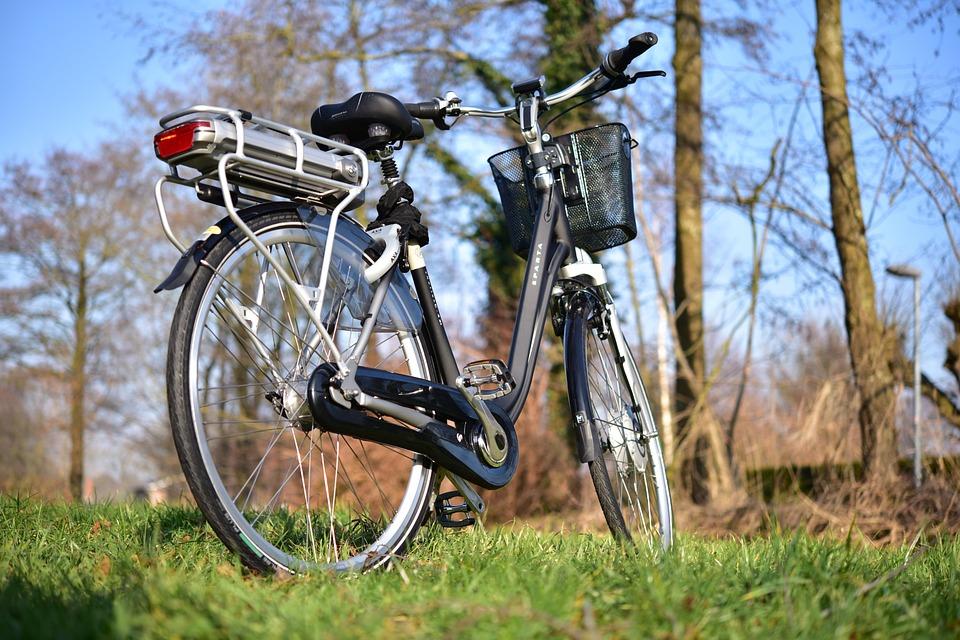 bici_elettrica