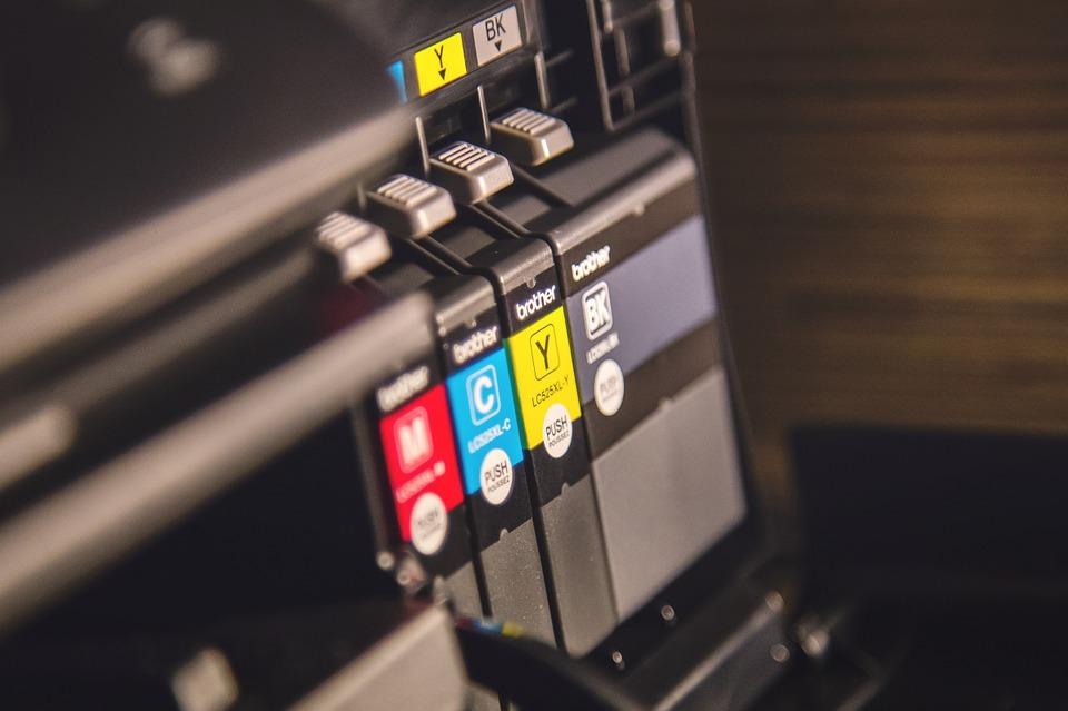 cartucce_per_stampanti