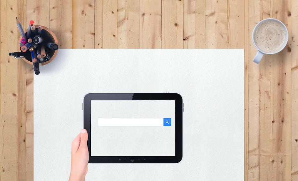 come deve essere imprenditore digitale
