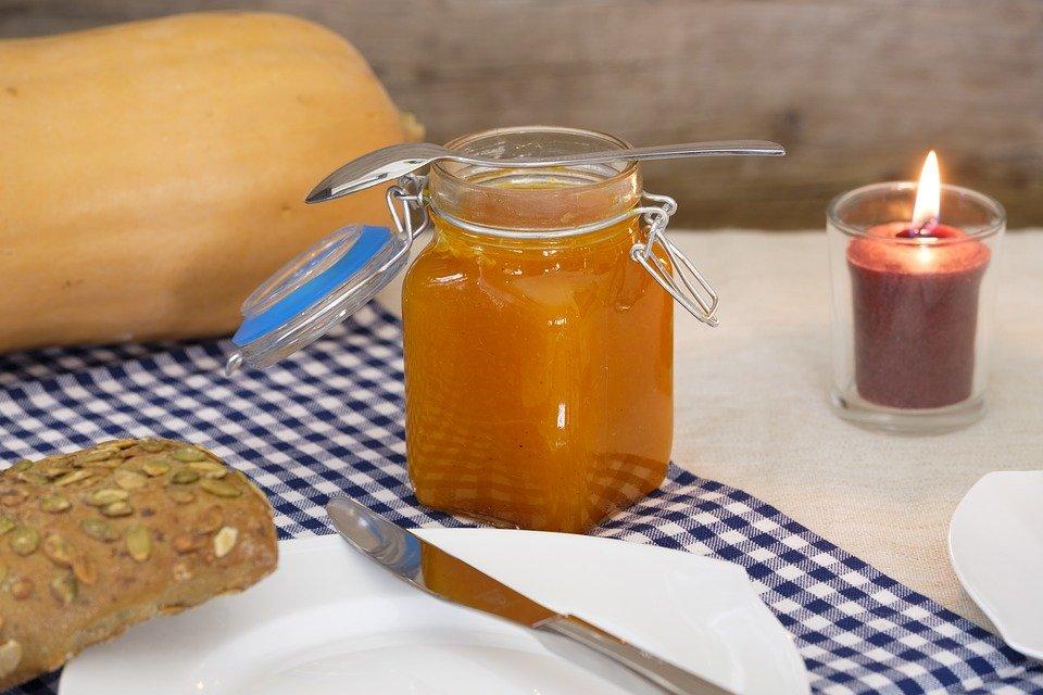 pumpkin-jam-3078856_960_720